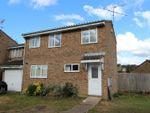 Thumbnail to rent in Aylsham Drive, Uxbridge