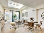 Thumbnail to rent in Stephendale Road, Sands End, Fulham, London