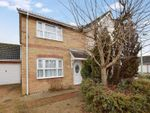 Thumbnail for sale in Rowans Way, Leavenheath, Colchester
