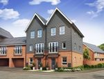 "Thumbnail to rent in ""Faversham"" at Countess Way, Broughton, Milton Keynes"