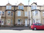 Thumbnail for sale in Alexandra Road, Morecambe, Lancashire
