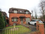 Thumbnail to rent in Hawk Drive, Bedford