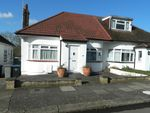 Thumbnail to rent in Kinloch Drive, London