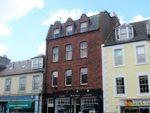 Thumbnail to rent in High Street, Dunbar, East Lothian