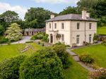 Thumbnail for sale in Druid Road, Ashburton, Newton Abbot, Devon