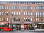 Thumbnail for sale in Gray's Inn Road, London