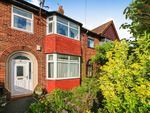 Thumbnail to rent in Whinney Heys Road, Blackpool
