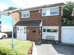 Thumbnail for sale in Brookside Avenue, Offerton, Stockport