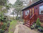 Thumbnail to rent in Skitham Lane, Pilling, Preston