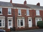 Thumbnail for sale in Northumberland Terrace, Wallsend