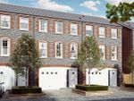 "Thumbnail to rent in ""The Larch"" at Mill Lane, Bitton, Bristol"