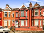 Thumbnail for sale in Liverpool Street, Salford