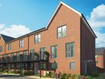 "Thumbnail to rent in ""The Beech"" at Palmers Field Avenue, Chichester"
