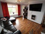 Thumbnail to rent in The Flats, Paston Ridings, Peterborough