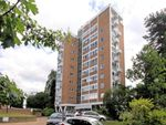 Thumbnail to rent in Guildford Road, Woking