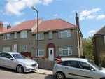 Thumbnail to rent in Uphill Drive, London