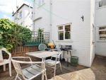 Thumbnail to rent in Haven Lane, Ealing