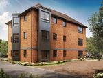 "Thumbnail to rent in ""Harrier Apartment"" at Hillingdon Road, Uxbridge"