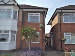 Thumbnail to rent in Amesbury Road, Feltham