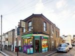 Thumbnail for sale in Wellington Road, Forest Gate