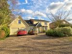 Thumbnail for sale in Rookery Road, Monewden, Woodbridge