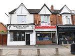 Thumbnail for sale in Gravelly Lane, Erdington, Birmingham