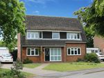 Thumbnail to rent in Harwood Close, Tewin, Welwyn