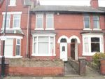 Thumbnail for sale in Chequer Road, Doncaster