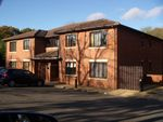 Thumbnail to rent in Minworth Close, Redditch