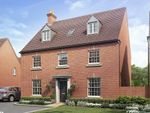 """Thumbnail to rent in """"Buckingham"""" at Juliet Drive, Brackley"""