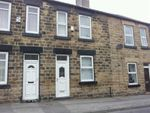 Thumbnail to rent in 5 Dillington Road, Barnsley, Barnsley