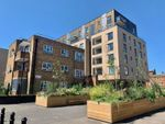 Thumbnail to rent in Howard Road, Stoke Newington, London