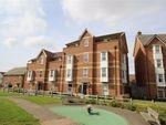 Thumbnail to rent in Fletton Dell, Woburn Sands, Milton Keynes