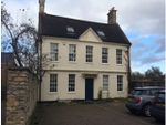 Thumbnail to rent in St Mary Street, Chippenham