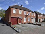 Thumbnail to rent in Blandamour Way, Bristol