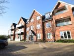Thumbnail to rent in Orchid House, Carew Road, Northwood