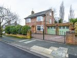 Thumbnail for sale in Walton Road, Dentons Green, St. Helens