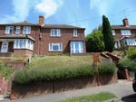 Thumbnail to rent in Wontford Road, Purley