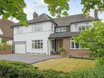 Thumbnail for sale in Bourne End Road, Northwood, Middlesex