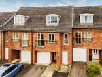 Thumbnail for sale in Victoria Mews, Crawley