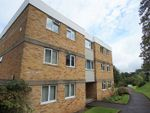Thumbnail to rent in The Cedars, Sneyd Park, Bristol