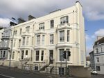 Thumbnail to rent in Cambridge Road, Hastings