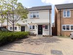 Thumbnail to rent in St. Christophers Flats, Hall Flat Lane, Warmsworth, Doncaster