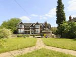 Thumbnail for sale in Carisbrook Drive, Mapperley Park, Nottinghamshire