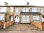 Thumbnail to rent in Westminster Gardens, Barking, Essex