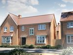 """Thumbnail to rent in """"The Longthorpe"""" at Bishopsfield Road, Fareham"""
