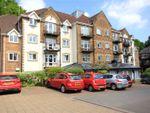 Thumbnail to rent in Pegasus Court, Oakenrod, Rochdale