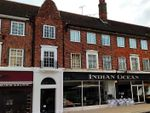 Thumbnail for sale in Market Place, Hampstead Garden Suburb