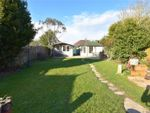 Thumbnail for sale in Berriedale Drive, Sompting, West Sussex