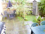 Thumbnail to rent in Brushrise, Watford